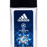 Deodorant Adidas UEFA Champions League Barbatesc 75ML