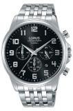 Ceas Lorus RT333GX9