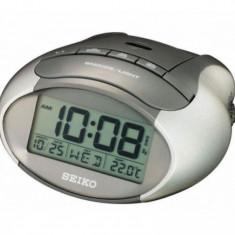 Ceas Seiko QHL023A - Ceas desteptator