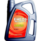 Ulei motor ENEOS Premium Plus 10W30 4L E.PP10W30/4