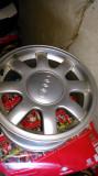 Jante de aluminiu pt. Audi, 15, 6, 5