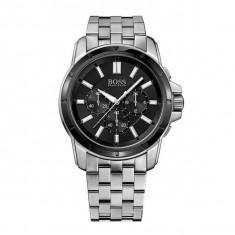 Ceas Bărbați Hugo Boss 1512928 (44 mm) - Ceas barbatesc