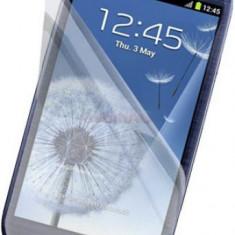 Folie de protectie OEM 2 bucati, pentru Samsung Galaxy S3 i9300