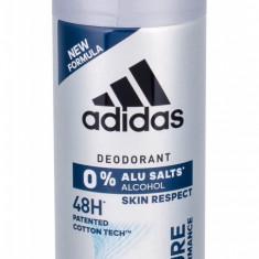 Deodorant Adidas Adipure Barbatesc 150ML - Antiperspirant barbati