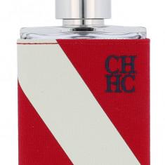 Apa de toaleta Carolina Herrera CH Sport Barbatesc 100ML - Parfum barbati