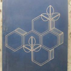 Apifitoterapia - Tamara Paunescu, T. Hossu, I. Maftei, T. Mosteanu, 415484 - Carte Medicina alternativa
