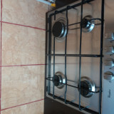 plita whirlpool
