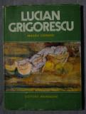 Magda Cârneci - Lucian Grigorescu