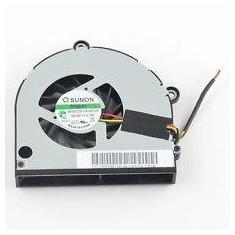 Cooler laptop Lenovo Y510P
