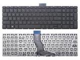 Tastatura laptop HP Pavilion 15-ab US