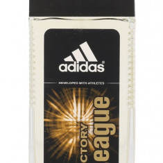 Deodorant Adidas Victory League Barbatesc 75ML - Antiperspirant barbati