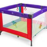 Tarc de joaca Juju Discovery (Multicolor)
