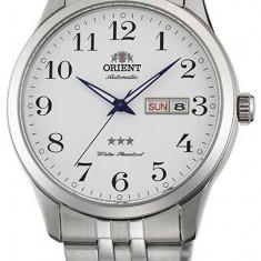 Ceas Orient FAB0B002W9 - Ceas dama