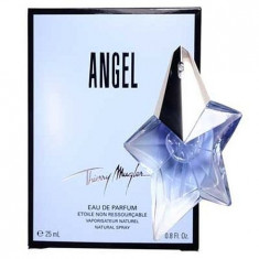 Thierry Mugler Angel (L) EDP 25ml - Parfum femeie