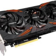 Placa Video GIGABYTE GeForce GTX 1070 G1 Gaming, 8GB, GDDR5, 256 bit - Placa video PC