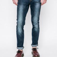 Mustang - Jeansi - Blugi barbati