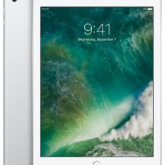 Apple Ipad 9.7 Inch 128Gb Cellular Silver