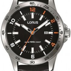 Ceas Lorus RH921GX9 - Ceas barbatesc