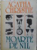 Moarte Pe Nil - Agatha Christie ,415432