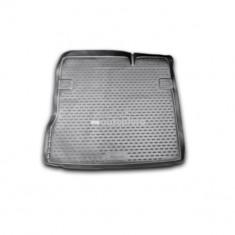 Tavita portbagaj DACIA Duster 2WD 2011-2015, 2015-> NOVLINE NVTREBL1004 - Tavita portbagaj Auto