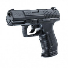 Pistol  WALTHER P99 DAO CO2- 3,8Joules