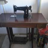 Masina de cusut Casnica
