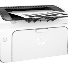 HP LASERJET PRO M12a MONO PRINTER - Multifunctionala