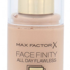Makeup Max Factor Facefinity Dama 30ML - Fond de ten