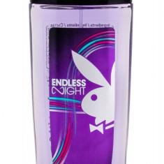 Deodorant Playboy Endless Night Dama 75ML - Antiperspirant