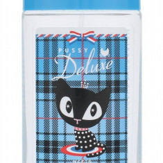 Deodorant Pussy Deluxe Meets London Dama 75ML - Antiperspirant