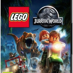 Lego Jurassic World (PC) - Joc PC