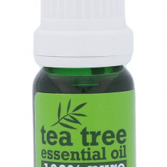 Body Oil Xpel Tea Tree Dama 10ML - Ulei aromaterapie