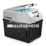 Frigider auto termoelectric volum 33L WAECO TCX35-WA