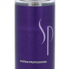For Hair Shine Wella SP Exquisite Gloss Dama 40ML - Fixativ