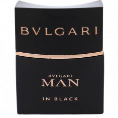 Apa de parfum Bvlgari Man In Black Barbatesc 30ML - Parfum barbati
