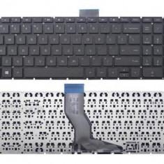 Tastatura laptop HP Pavilion 15-ak US - Tastatura PC