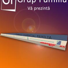Spatii comerciale - Spatiu comercial de vanzare, Parter, 25 mp, An constructie: 2000