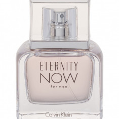 Apa de toaleta Calvin Klein Eternity Barbatesc 30ML - Parfum barbati
