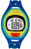 Ceas TIMEX Mod. IROMAN COLORS 50 Lap Sleek