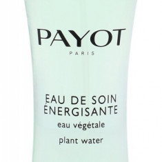 Body Water PAYOT Le Corps Dama 100ML - Set parfum