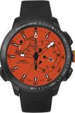 Ceas barbatesc Timex TW2P73100