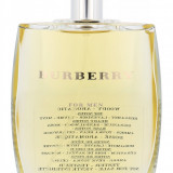Apa de toaleta Burberry For Men Barbatesc 100ML Tester