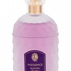 Apa de parfum Guerlain Insolence Dama 100ML