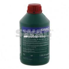Ulei servodirectie verde SWAG 1 L 99906161 - Ulei transmisie