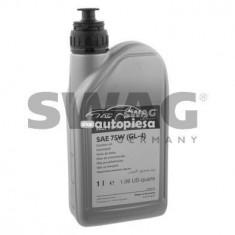 Ulei cutie de viteze manuala SWAG 75W 1 L 10921829