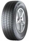 Anvelopa All Season Viking FOURTECH VAN, 215/65R16C 109/107T