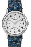 Ceas dama Timex TW2P81100