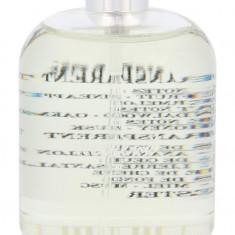 Apa de toaleta Burberry Weekend For Men Barbatesc 100ML Tester - Parfum barbati