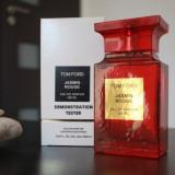 Parfum Original Tom Ford Jasmin Rouge, EDP pentru femei (100ml) TESTER, 100 ml, Tom Ford