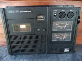 Radiocasetofon ITT
